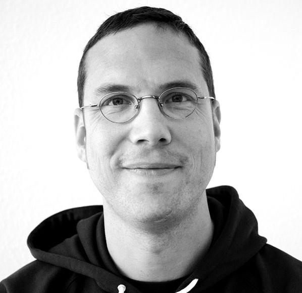 Dr. med. Alexander Schlamp