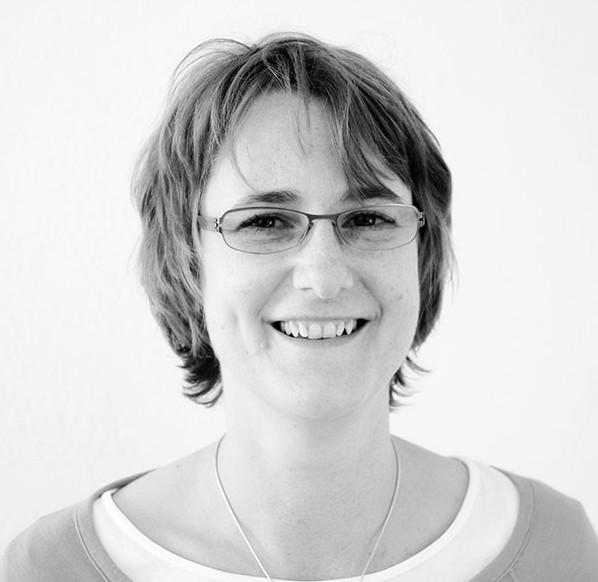 Dr. Christina Laitenberger